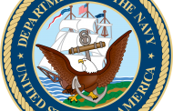 Navy Selects Two Firms for $78M NAVFAC Expeditionary Warfare Center Support IDIQ