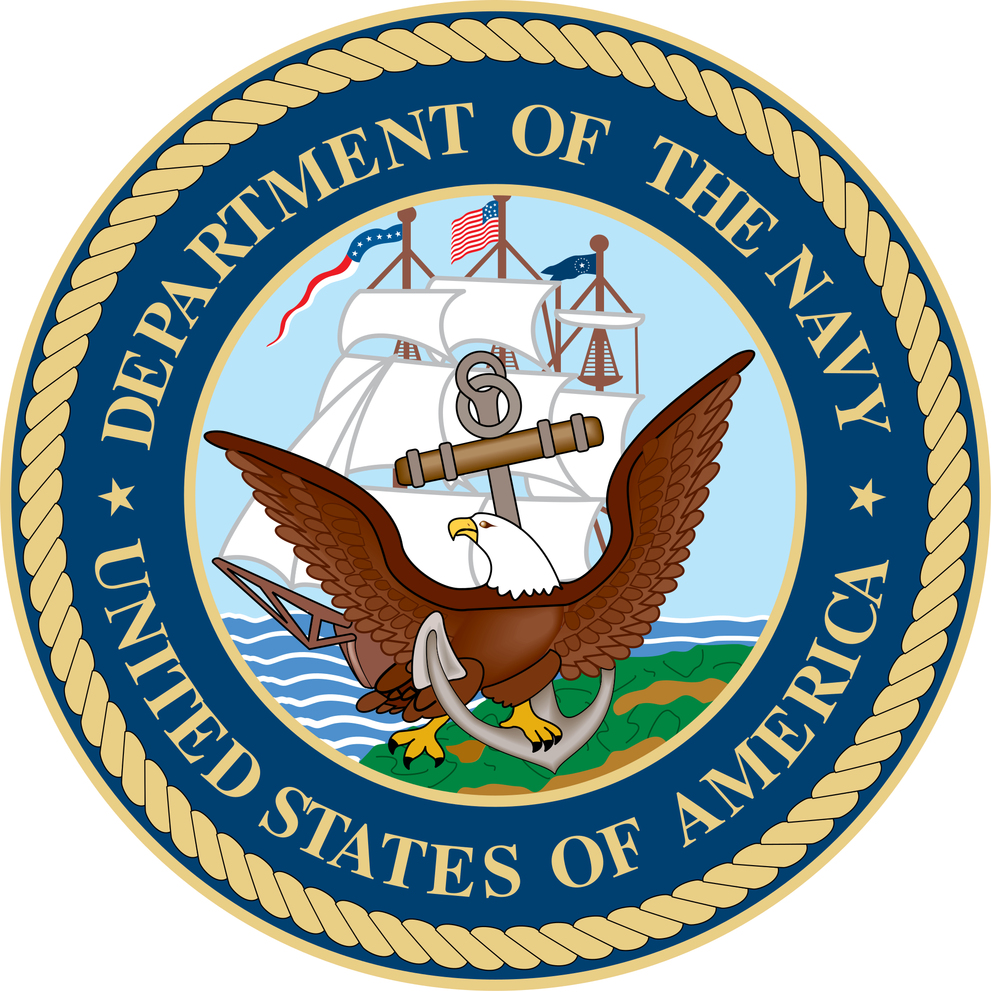 Merrill, PCC Win Navy Contracts to Supply Aircraft Launch, Recovery Components - top government contractors - best government contracting event