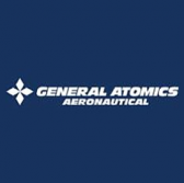 General Atomics Breaks Ground on SkyGuardian RPA Hangar Facility - top government contractors - best government contracting event
