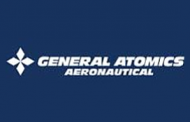 General Atomics Breaks Ground on SkyGuardian RPA Hangar Facility