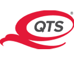 QTS to Implement Ciena Server to Support Software-Based Interconnection