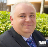 Aaron Worles Promoted to OBXtek Finance, Accounting VP - top government contractors - best government contracting event