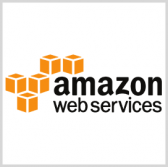 AWS Explores Industry Ties for New AWS Ground Station - top government contractors - best government contracting event