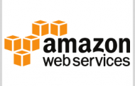 AWS Explores Industry Ties for New AWS Ground Station