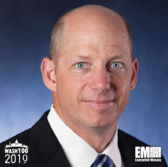PAE to Provide Logistics, Info Support Services Under $60M USPS Contract; John Heller Quoted - top government contractors - best government contracting event