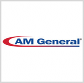 AM General Gets $89M Delivery Order for M1152A1 Vehicles - top government contractors - best government contracting event