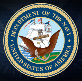 Navy Taps HDT, DWT for $78M Gas Particulate Filter Supply IDIQ - top government contractors - best government contracting event