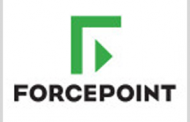 Forcepoint Unveils Converged Security Platform, Tech Partner Ecosystem