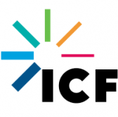 ICF Adds Andrew Eaddy, Promotes John Paczkowski and Mike Pampalone to Enhance Business Units - top government contractors - best government contracting event