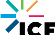 ICF Adds Andrew Eaddy, Promotes John Paczkowski and Mike Pampalone to Enhance Business Units