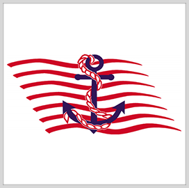 Patriot Contract Services to Extend Operation, Maintenance Support for Navy Sealift Ships - top government contractors - best government contracting event