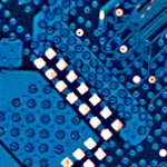 SRI Receives Potential $88M Contract to Support US Military Microcircuit Emulation Program - top government contractors - best government contracting event