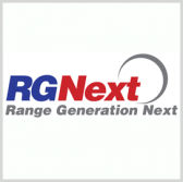 General Dynamics-Raytheon JV Awarded $82M Air Force Range Operations Support Extension - top government contractors - best government contracting event