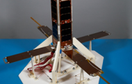 GalacticSky Completes Microsatellite Integration for Space Tech Payload Testing Effort