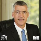 Maximus Federal Gets CMMI Maturity Level 5 Rating; Bruce Caswell Quoted - top government contractors - best government contracting event