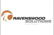 Ravenswood to Relocate Product, Service Operations Hub to Idaho