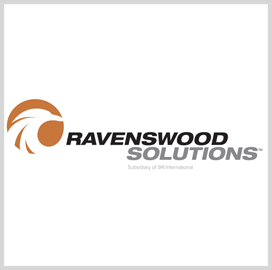 Ravenswood to Relocate Product, Service Operations Hub to Idaho - top government contractors - best government contracting event