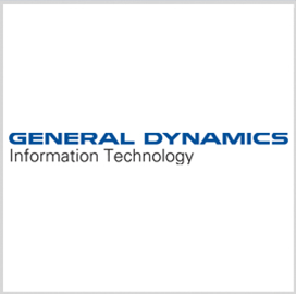 General Dynamics Wins Defense Acquisition University IT Support BPA