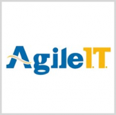 Agile IT Gets Microsoft Approval to Sell Office 365 Licenses in Gov't Sector - top government contractors - best government contracting event