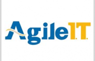 Agile IT Gets Microsoft Approval to Sell Office 365 Licenses in Gov't Sector