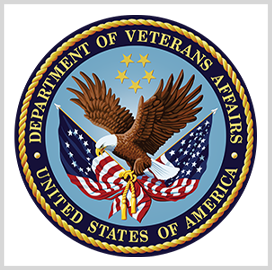 VA Issues RFI for Customer Experience Management Services - top government contractors - best government contracting event