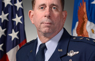 Lt. Gen. Jack Shanahan, Director of Pentagon's Joint Artificial Intelligence Center, Inducted Into 2019 Wash100 for Military AI Tech Adoption Leadership