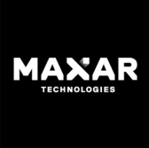 Maxar Delivers Visual Satellite Data to NASA for Global Environmental Research Programs - top government contractors - best government contracting event