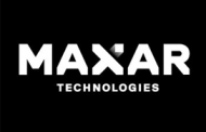 Maxar Announces Business Function Leaders Under New Operating Structure