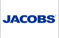 Jacobs to Continue Air Force PEX Software Support Under $76M Contract