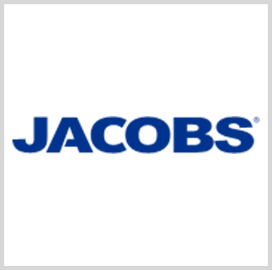 Jacobs to Continue Air Force PEX Software Support Under $76M Contract - top government contractors - best government contracting event