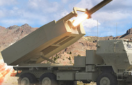 Army Evaluates Raytheon Surface-to-Surface Missile Design