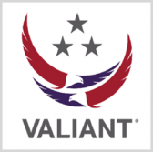 Valiant Secures $60M Army Mission Support Extension - top government contractors - best government contracting event
