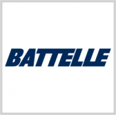 Air Force Taps Battelle for Airfield R&D Support - top government contractors - best government contracting event