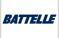 Air Force Taps Battelle for Airfield R&D Support