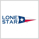 Lone Star Analysis Receive 2019 Employer Support of the Guard and Reserve Pro Patria Award - top government contractors - best government contracting event
