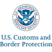 CBP Seeks Info on Contractor-Owned Aircraft for ISR Operations - top government contractors - best government contracting event