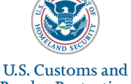 CBP Seeks Info on Contractor-Owned Aircraft for ISR Operations