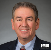 Raytheon to Build EO/IR Surveillance System for Middle Eastern Country; Dave Wajsgras Quoted - top government contractors - best government contracting event
