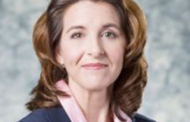 Northrop CEO Kathy Warden Inducted Into 2019 Wash100 for Leading Enterprise Services, Operating Sectors and Securing Major Contracts