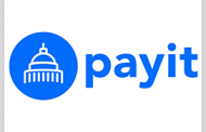 PayIt Secures $100M Insight Partners Investment