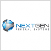 NextGen Gets AFRL Contract to Deliver New Weather Analysis Approach - top government contractors - best government contracting event