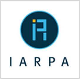 IARPA Issues Draft BAA for Space-Based Automated Image Analysis - top government contractors - best government contracting event