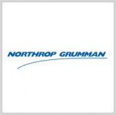 Army Taps Northrop to Develop Radar Warning Receiver Tech - top government contractors - best government contracting event