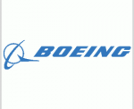 Boeing Awarded Navy Modification for Surveillance Aircraft Support Components