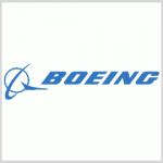 Boeing to Provide Repair System for Navy P-8A Component Test Program Sets - top government contractors - best government contracting event