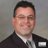 Carlos Aguayo Named HII San Diego Shipyard General Manager; Andy Green Quoted - top government contractors - best government contracting event