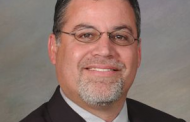 Carlos Aguayo Named HII San Diego Shipyard General Manager; Andy Green Quoted