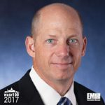 PAE Gains Spot on $12.6B Navy Aviation Contract, John Heller Quoted - top government contractors - best government contracting event