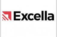 Excella to Provide Analytics Tools for USCIS Fraud Detection Program