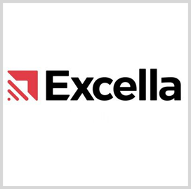 Excella to Provide Analytics Tools for USCIS Fraud Detection Program - top government contractors - best government contracting event